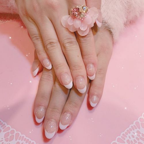 ネイルを落とす時まで楽しい♡爪に優しい【ネイルリムーバー】5選!のサムネイル画像