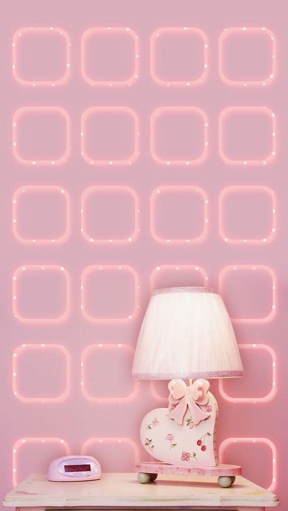 【ネイル】春だ!恋だ!サーモンピンクで運気UPネイルご紹介!♡のサムネイル画像
