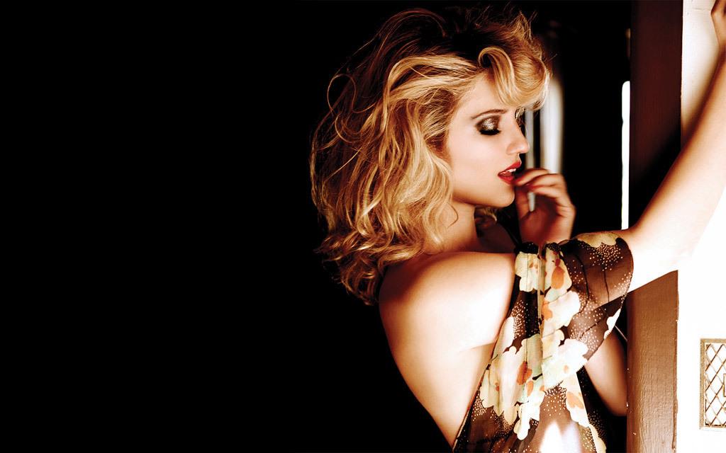 女っぷりをアゲる♡絶対欲しい、ディオールの色っぽマニキュア特集のサムネイル画像