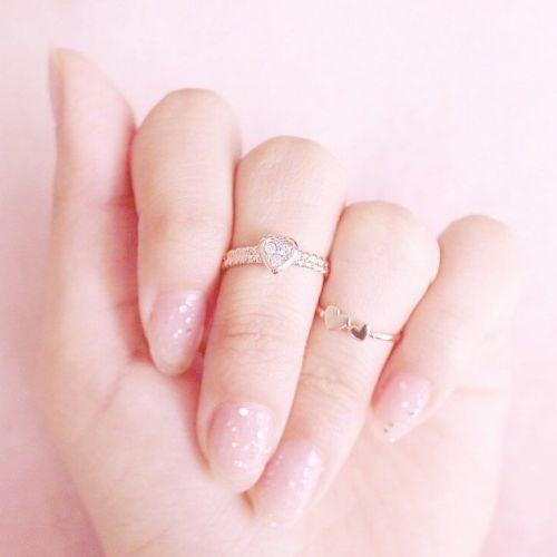 ネイルはきれいでも指先おブス?【ささくれ】ケアでもっと美人指に♡のサムネイル画像