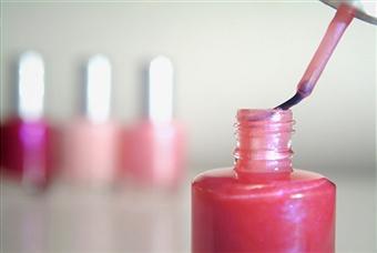 【ネイル特集】やっぱりピンクグラデーションが可愛いくて大好き♡のサムネイル画像